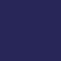 logo ikonic